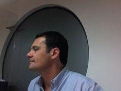 Juan Pablo C.