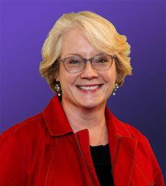 Anne K. M.