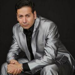 DP Luis G P.
