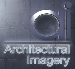 Architectural I.