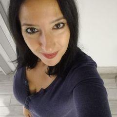 Angela Sea M.