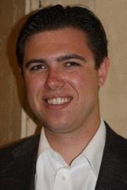 Josh R. J.
