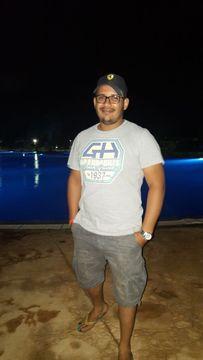 ayoub c.