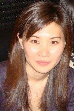 Yuen Yu W.