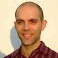 Peter L.
