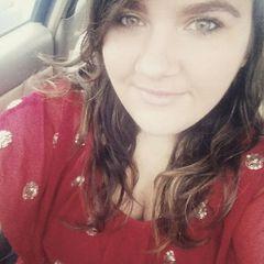 Brittany Dawn C.