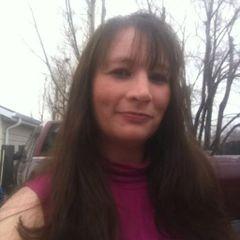 Julie Antonette N.