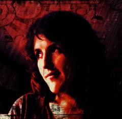 Agnès L.