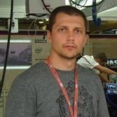 Nikolay K.