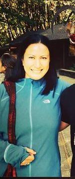Felicia P.