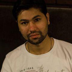 Dharam M.