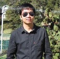 Anupam C.