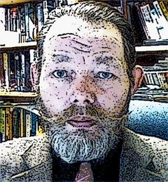 Bjørn Olav L.