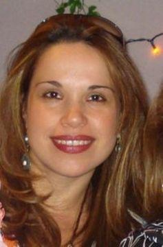 Marisol B.