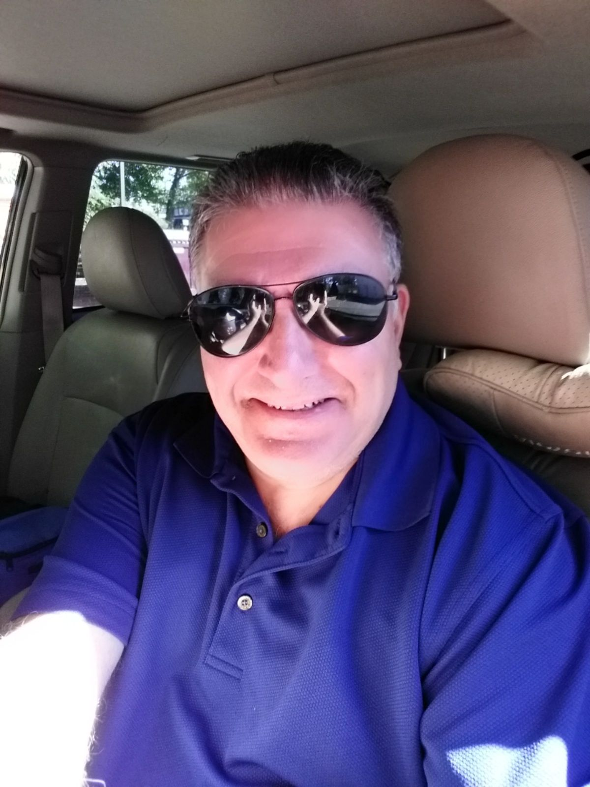 meet ralph singles Welcome glass city singles, toledo's singles, area to meet other singe in complete safty, your information source and interactive meeting place for the singles.