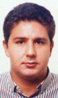 Antonio Luis Sanz D.
