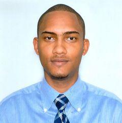 Josimar Amilcar Fernandes A.