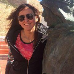 Luz Marina Rodríguez T.