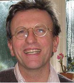 Simon F.