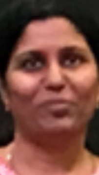 Nirmala B.