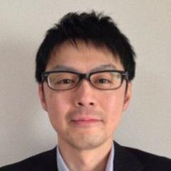 Jun K.