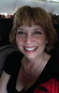 Catherine S.