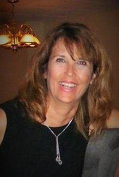 Sue D R