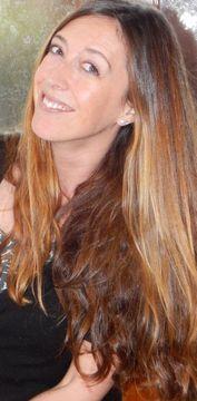 Kate J.