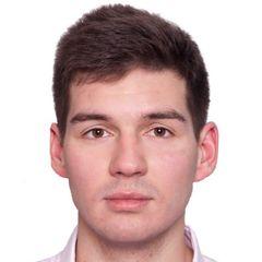 Artyom M.