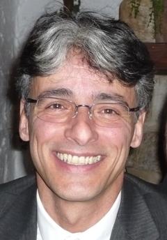 Alain L.