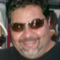 Luis Fernando L.