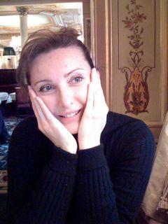Cécile V.