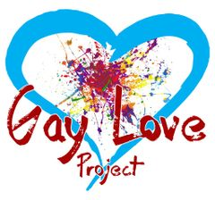 Gay Love P.
