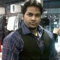 Usama Wahab Khan Y.