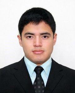 Arturo Kaleo Gaona V.