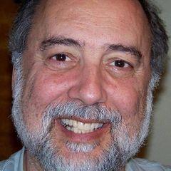 Kenneth G.