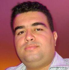 Bruno C.