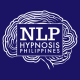 NLP and Hypnosis P.