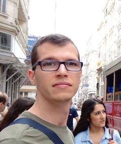 Alexandre A.