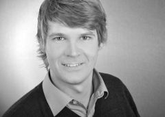 Henning W.