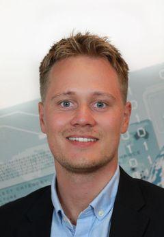 Martin Bjørnbak C.
