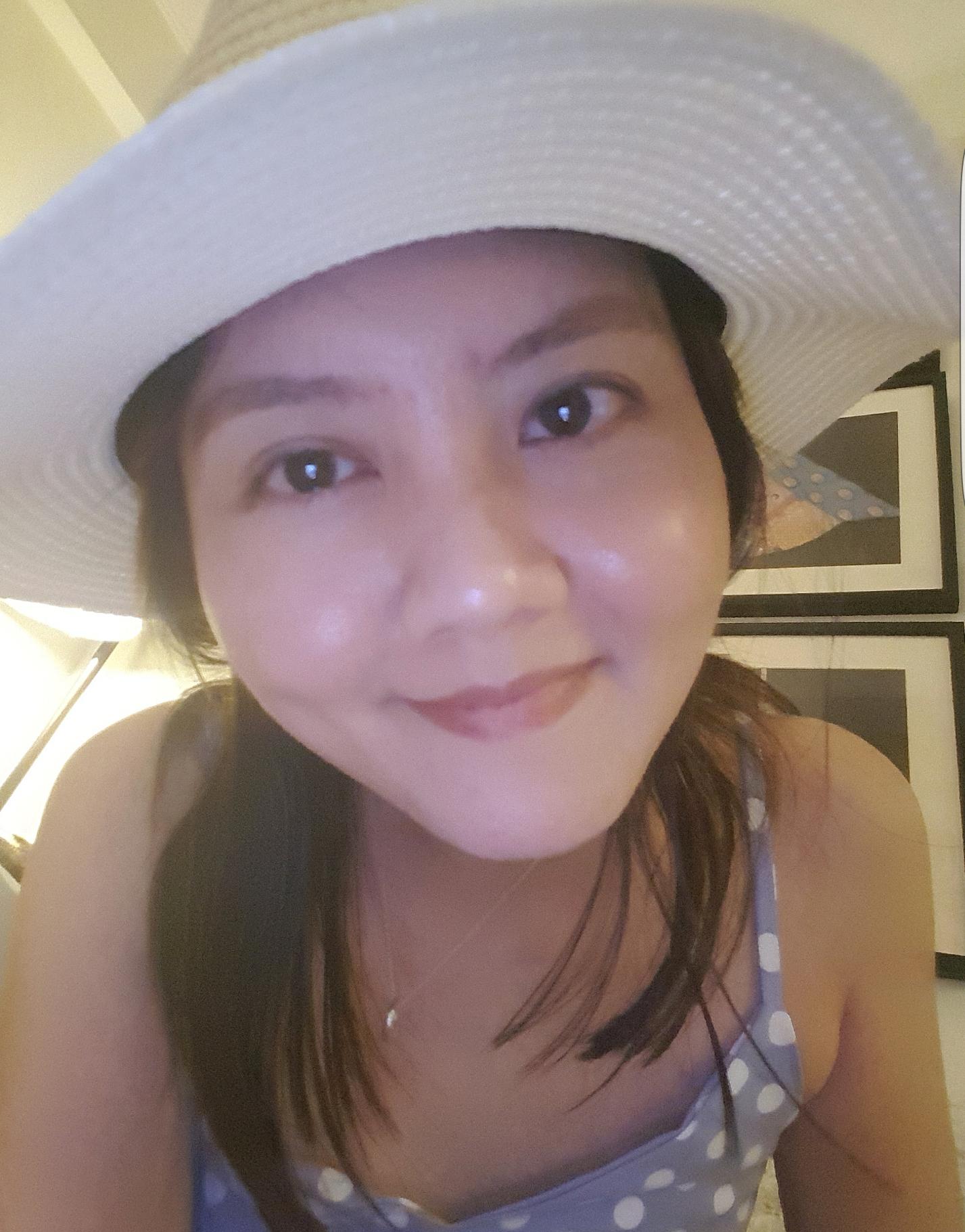 Meetup singapore expat dating 6