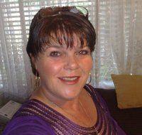 Leanne W.