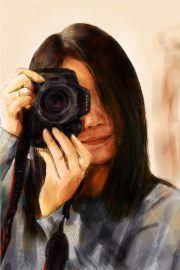 Joy Jun W.