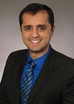 Sanjay W.