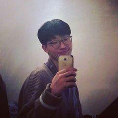 Hyeongwan L.