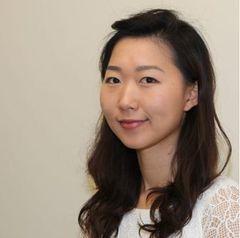 Leanne Lee Eun C.