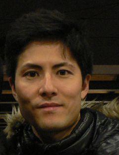 Masaki Y.