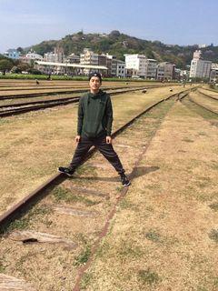 Yao-Wen