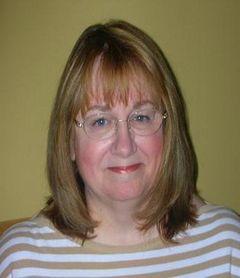 Mary Jo D.